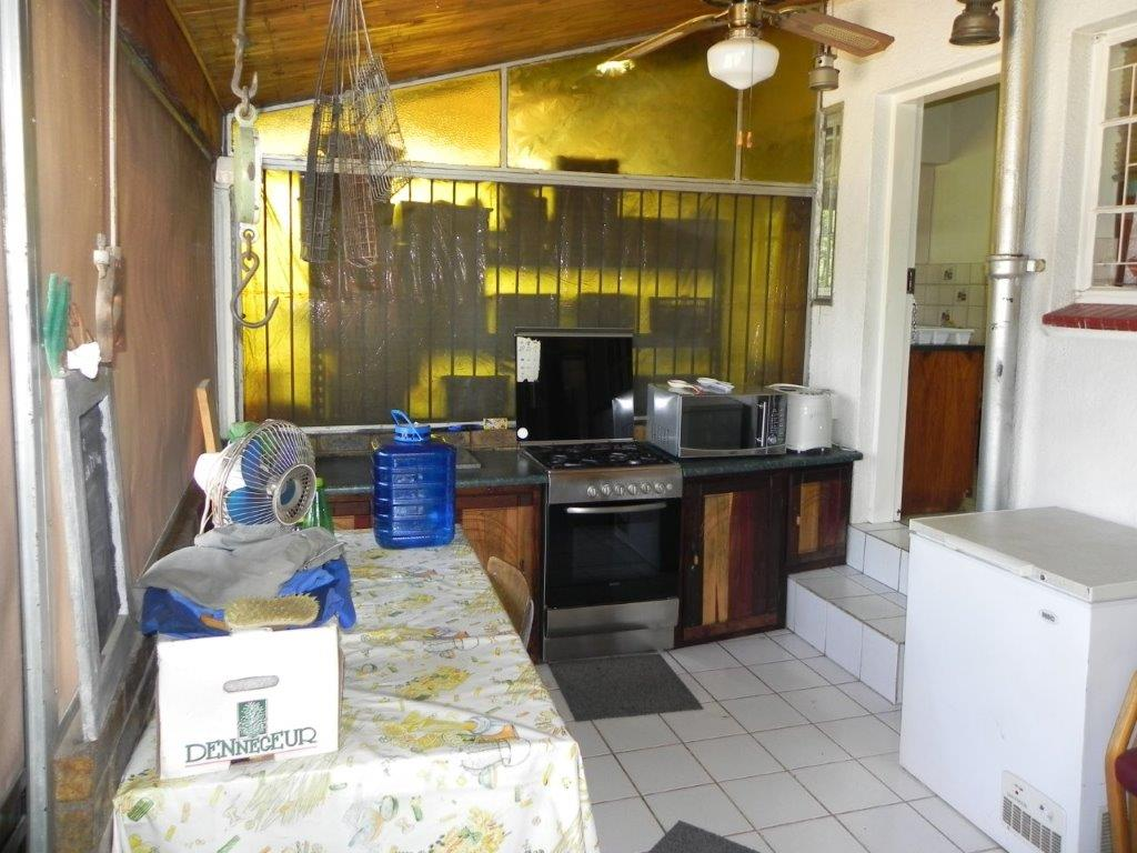 3 Bedroom House for sale in Brits ENT0011194 : photo#16