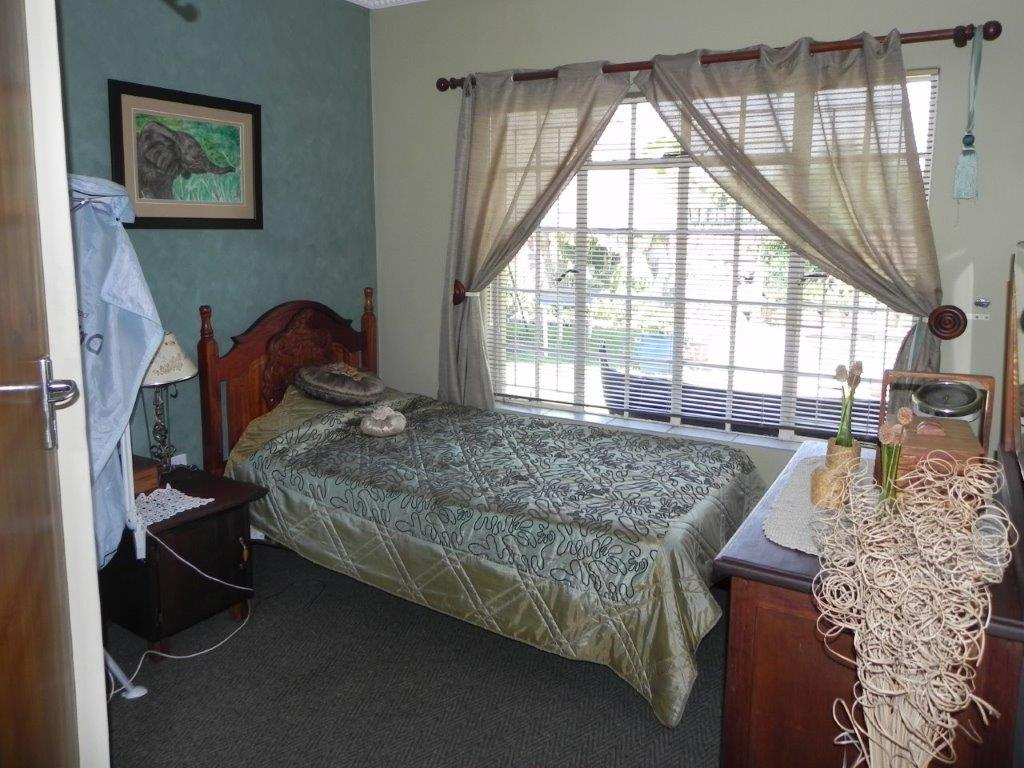 3 Bedroom House for sale in Brits ENT0011194 : photo#21