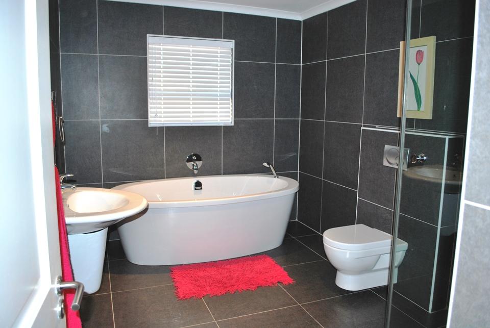 4 Bedroom House for sale in De Kelders ENT0016708 : photo#20