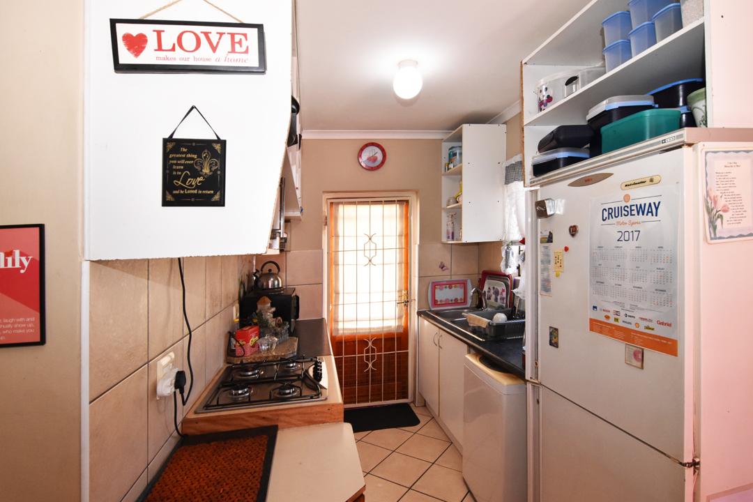 3 Bedroom House for sale in Broadlands Village ENT0067494 : photo#2