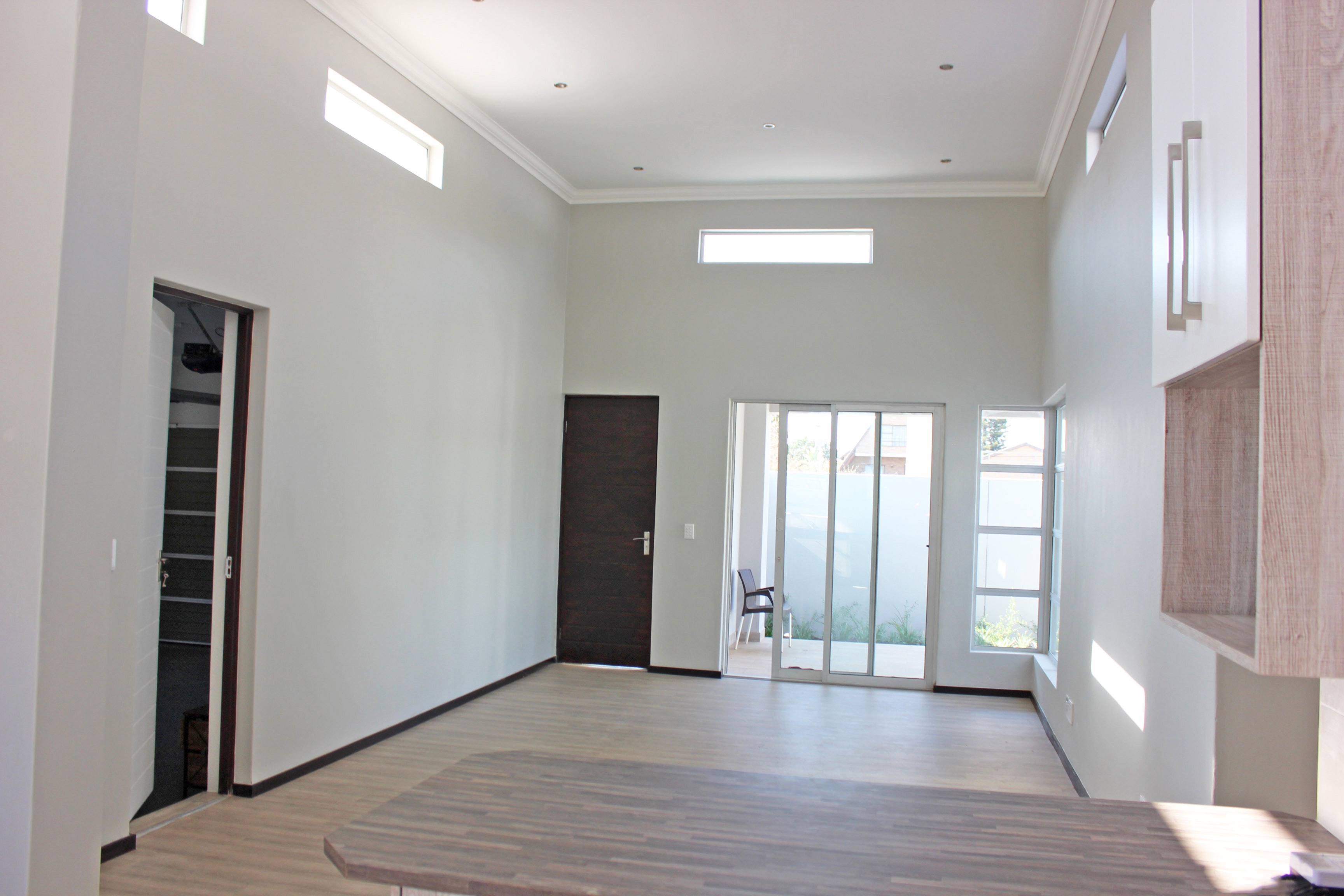 3 Bedroom Townhouse for sale in North Riding ENT0075308 : photo#7