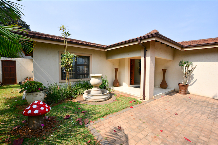 3 BedroomHouse For Sale In Ballito