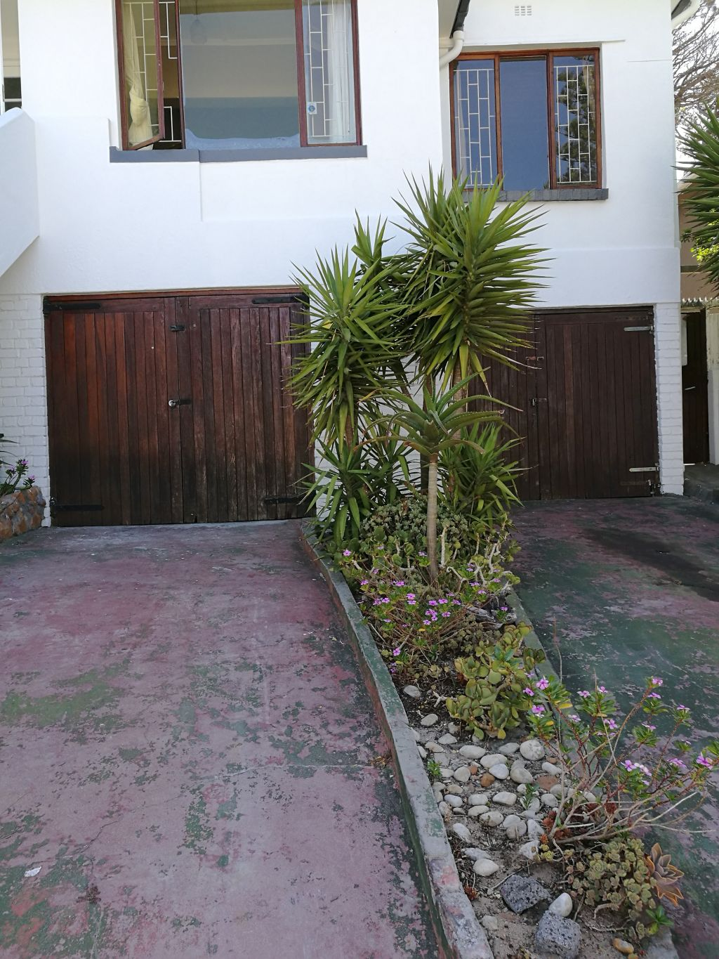 4 Bedroom House for sale in University Estate ENT0082008 : photo#31