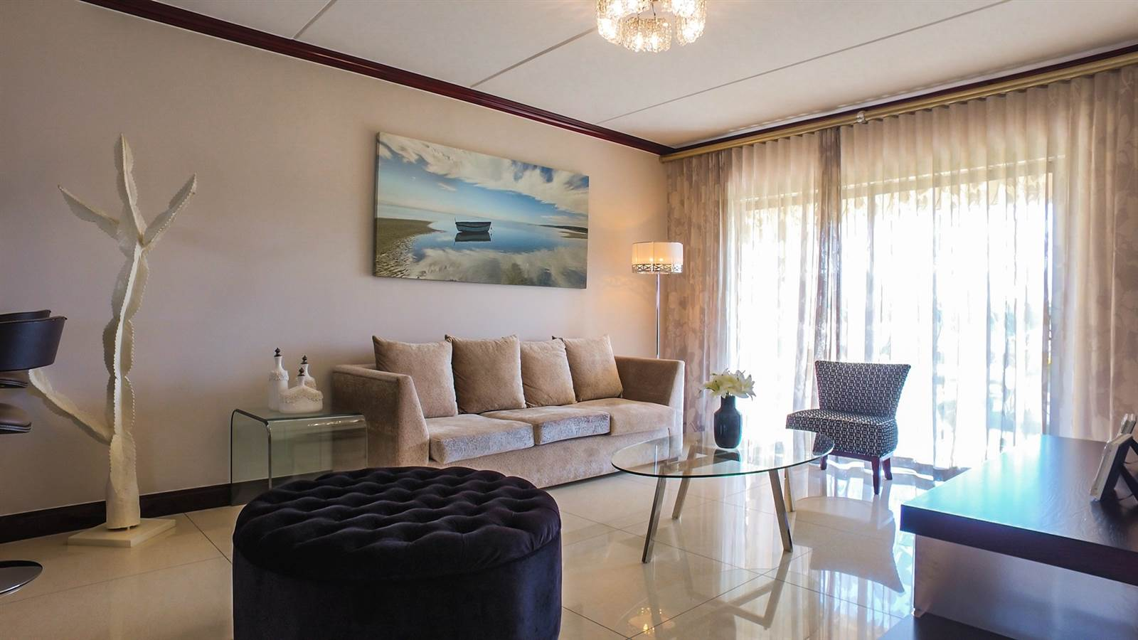 2 Bedroom Apartment for sale in Fourways ENT0040134 : photo#12
