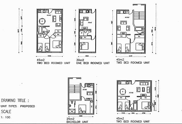 Vacant Land Residential For Sale In Parow