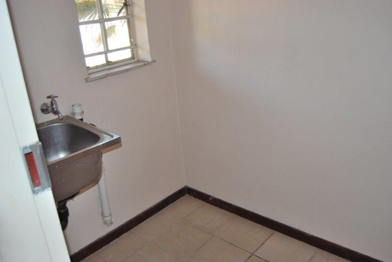 2 Bedroom Townhouse sold in Clubview ENT0067689 : photo#8