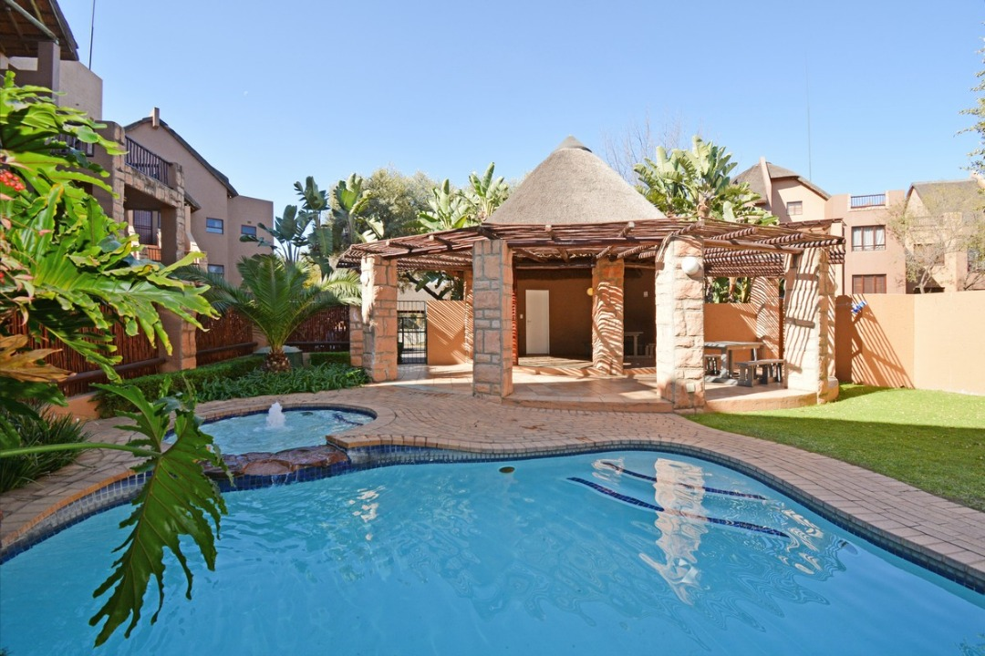 176 Sibaya Sands Lonehill (70).jpeg