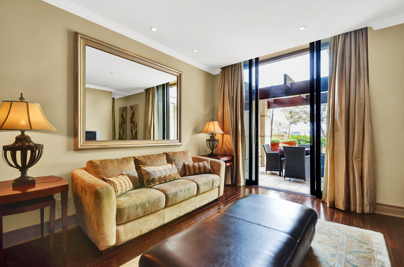 1 Bedroom Apartment for sale in Sandown ENT0029250 : photo#6