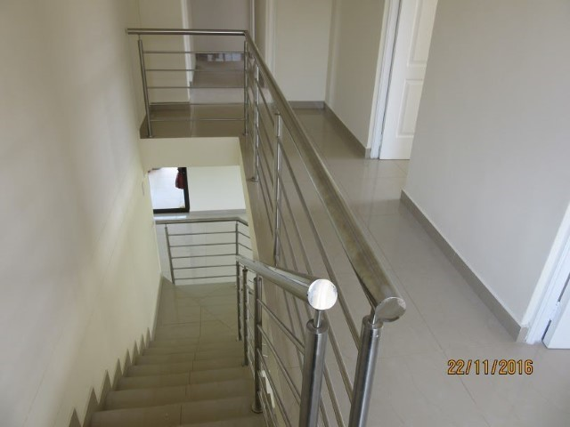 4 Bedroom House for sale in Montana Park & Ext ENT0056798 : photo#25