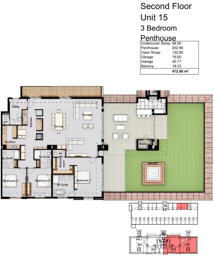 pdfresizer.com-pdf-crop (15)-1.jpeg