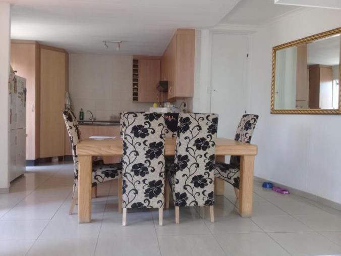 2 Bedroom Townhouse for sale in Bassonia ENT0067951 : photo#3