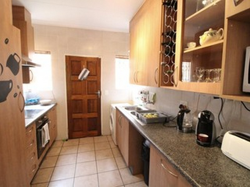 3 Bedroom Townhouse for sale in Kyalami Hills ENT0029715 : photo#4