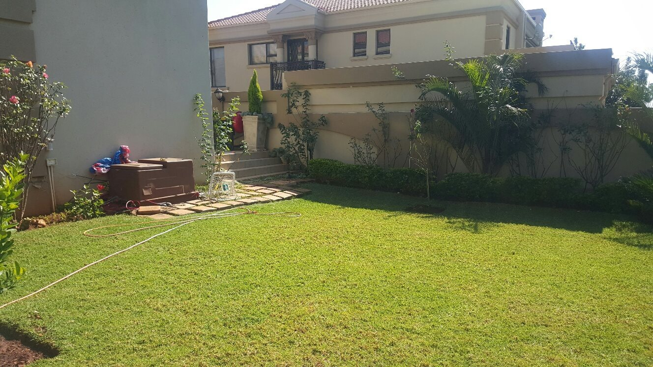 4 Bedroom House for sale in Montana Park ENT0073870 : photo#3