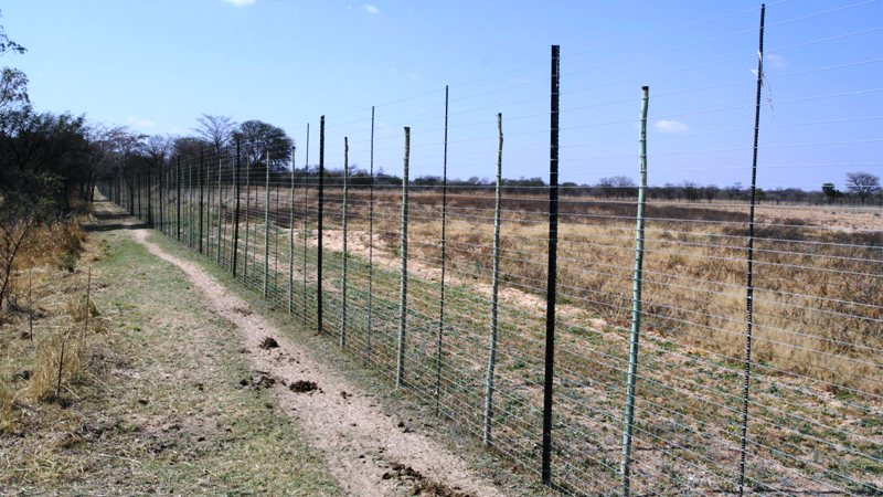 Farm for sale in Vaalwater ENT0049441 : photo#14