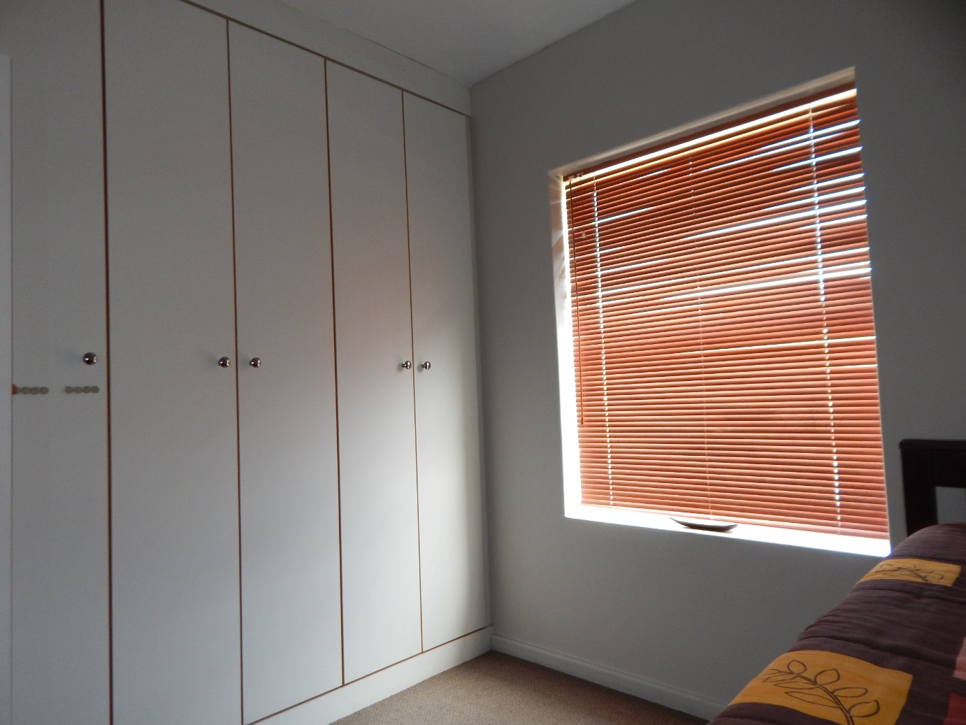 3 Bedroom Apartment for sale in Diaz Beach ENT0080239 : photo#17