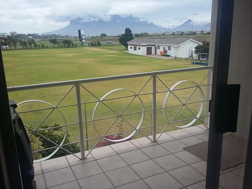 2 Bedroom Apartment for sale in Milnerton ENT0013596 : photo#1