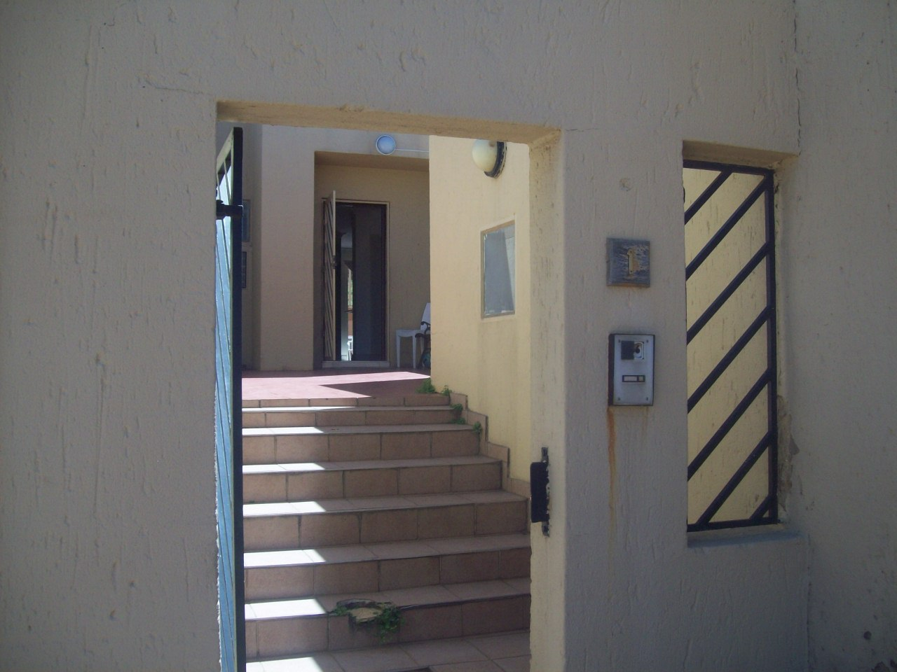 3 Bedroom Townhouse for sale in Bassonia ENT0071278 : photo#6