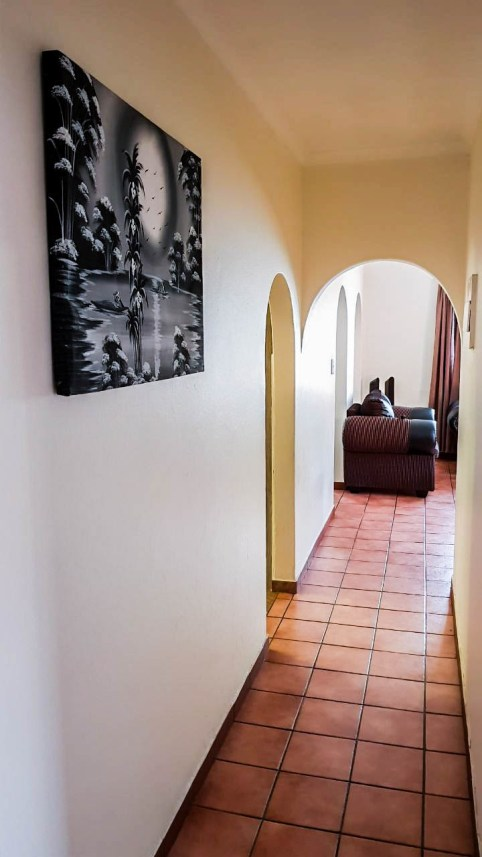 3 Bedroom House for sale in Claremont ENT0075223 : photo#4