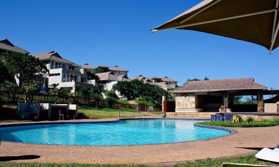 3 Bedroom Apartment for sale in Simbithi Eco Estate ENT0084448 : photo#0