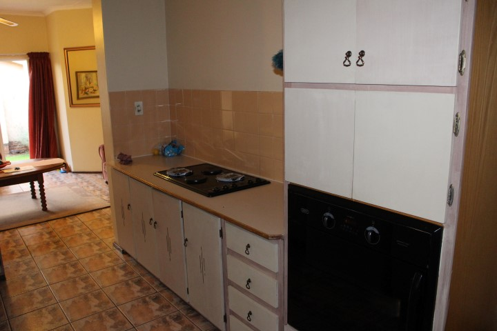 3 Bedroom Townhouse for sale in Eldoraigne ENT0012519 : photo#6
