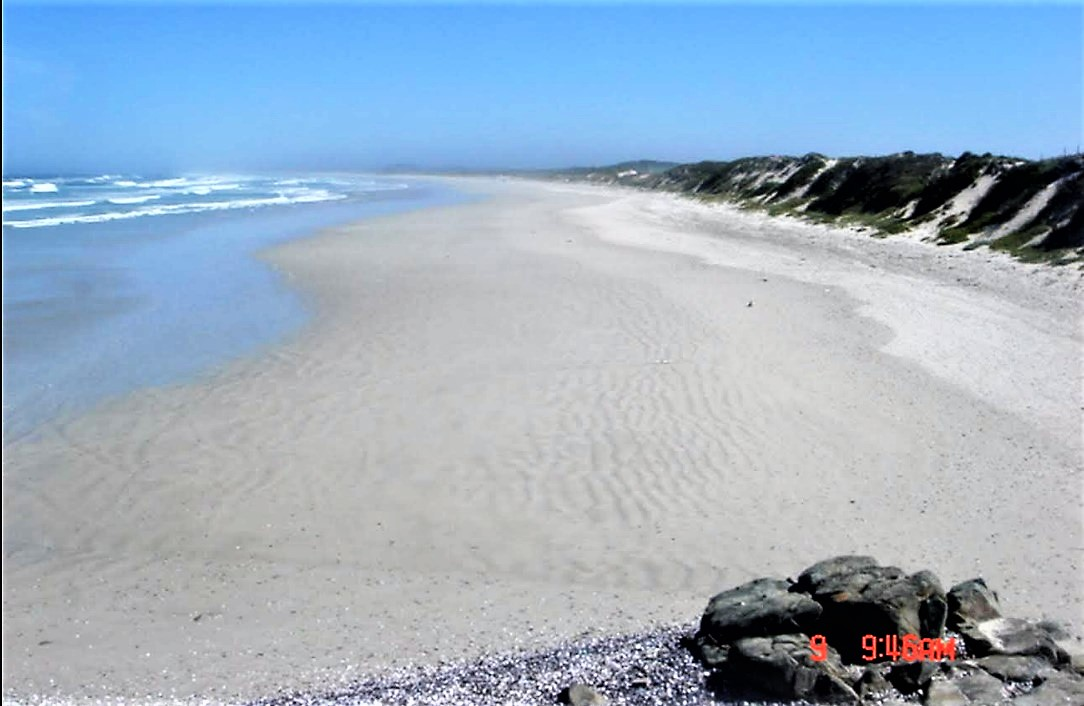 Vacant Land Residential for sale in Yzerfontein ENT0037419 : photo#13