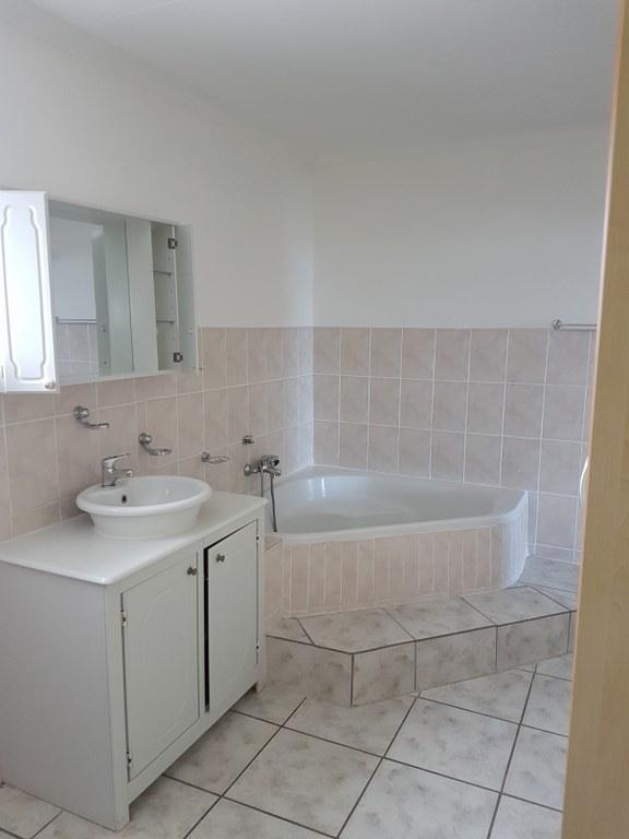 3 Bedroom House for sale in De Kelders ENT0028511 : photo#3