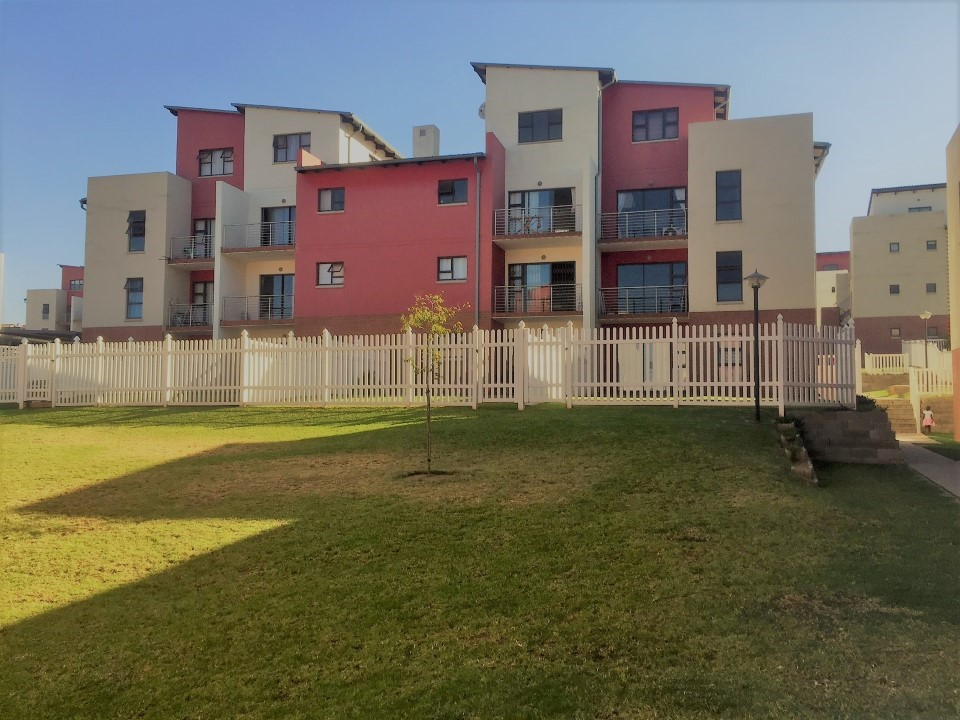 3 Bedroom Townhouse for sale in Sunninghill ENT0032458 : photo#1