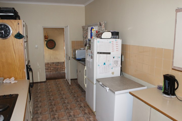 3 Bedroom Townhouse for sale in Eldoraigne ENT0012519 : photo#5