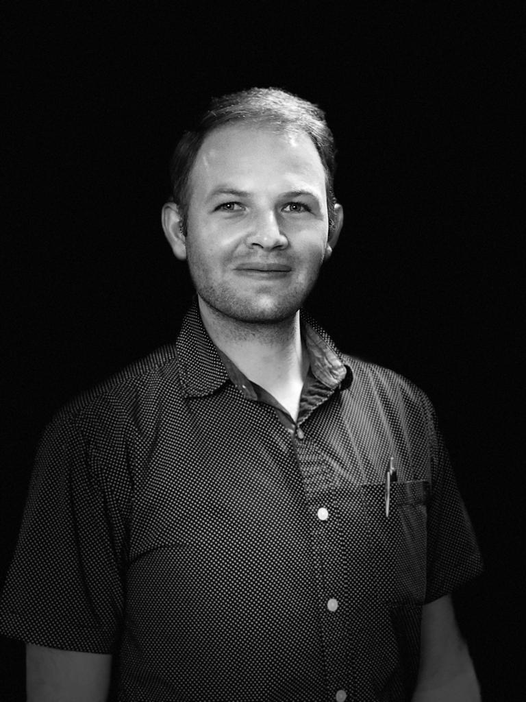 Carl Haupt