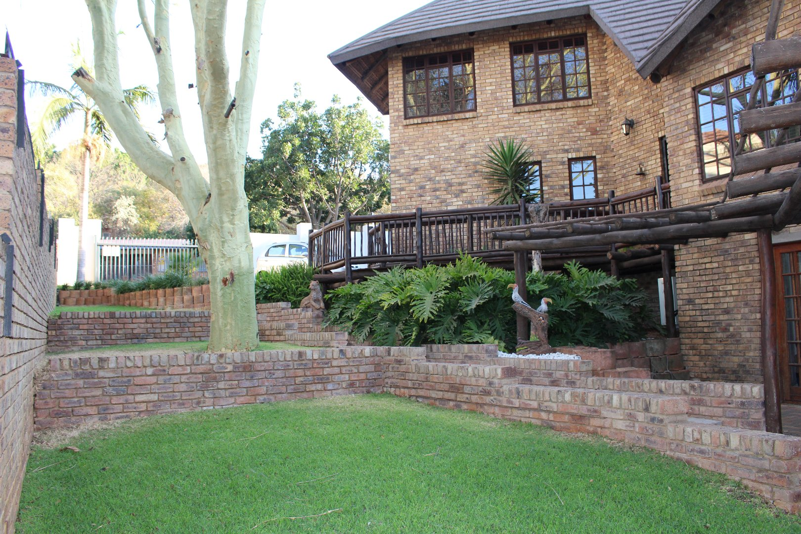 4 Bedroom House for sale in Montana Park ENT0058051 : photo#18