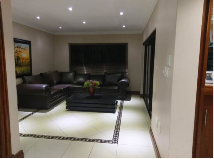 4 Bedroom Townhouse for sale in Bassonia ENT0075379 : photo#29