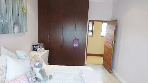 4 Bedroom House for sale in Olympus ENT0079759 : photo#24