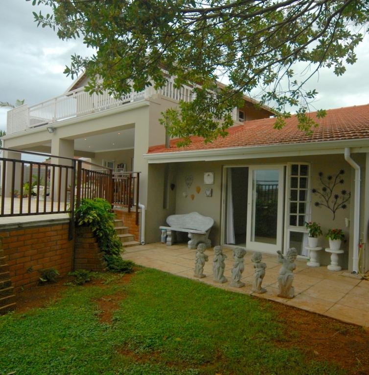 4 BedroomHouse For Sale In La Lucia