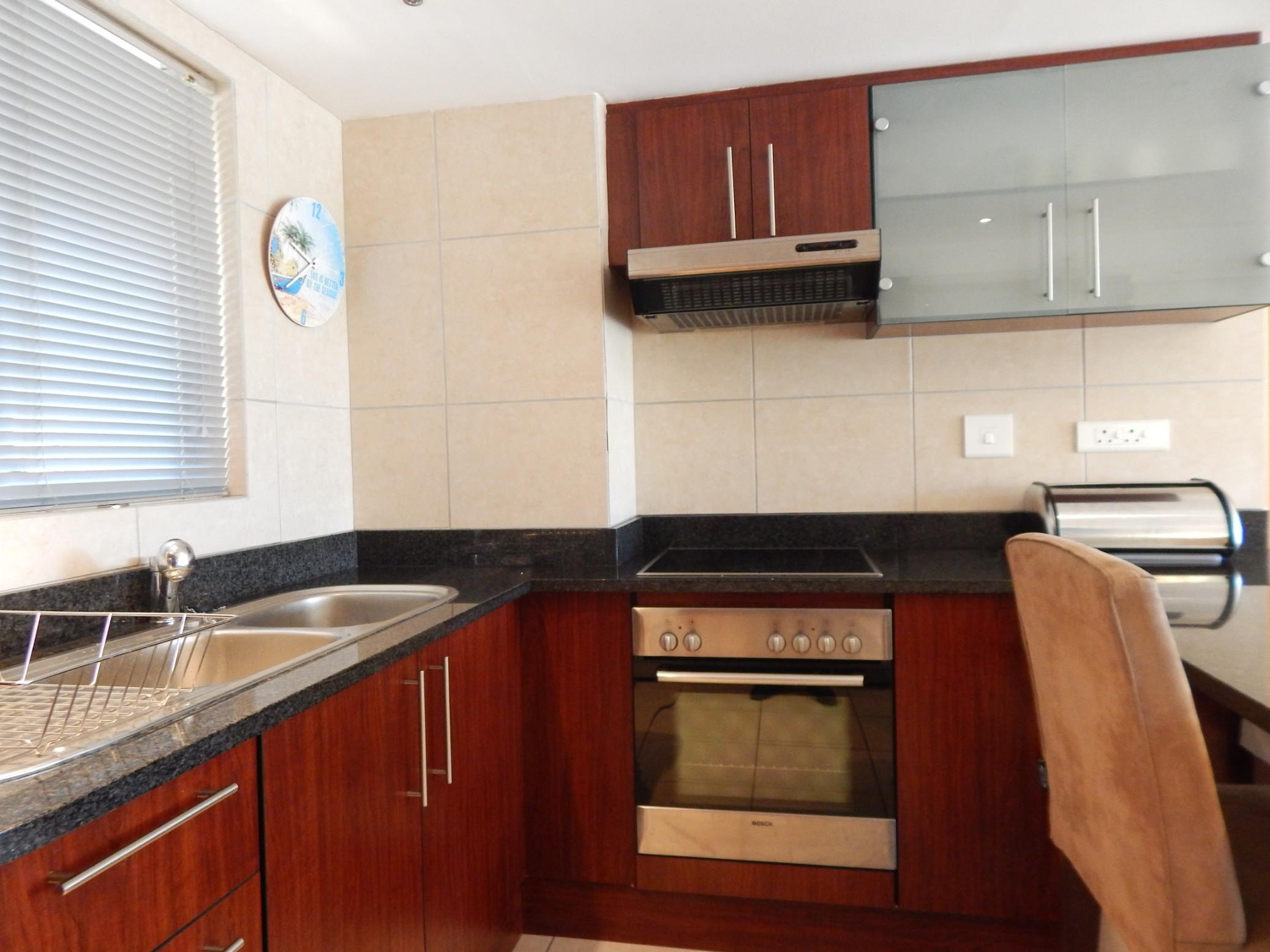 2 Bedroom Apartment for sale in De Bakke ENT0067862 : photo#14