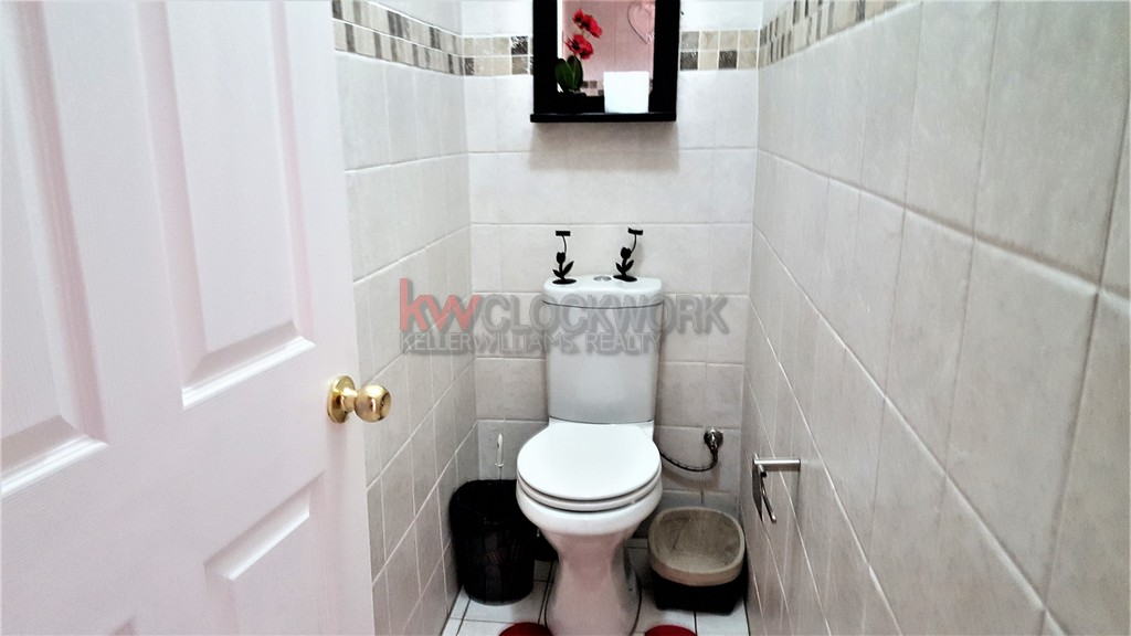 3 Bedroom House for sale in Randhart ENT0033493 : photo#10