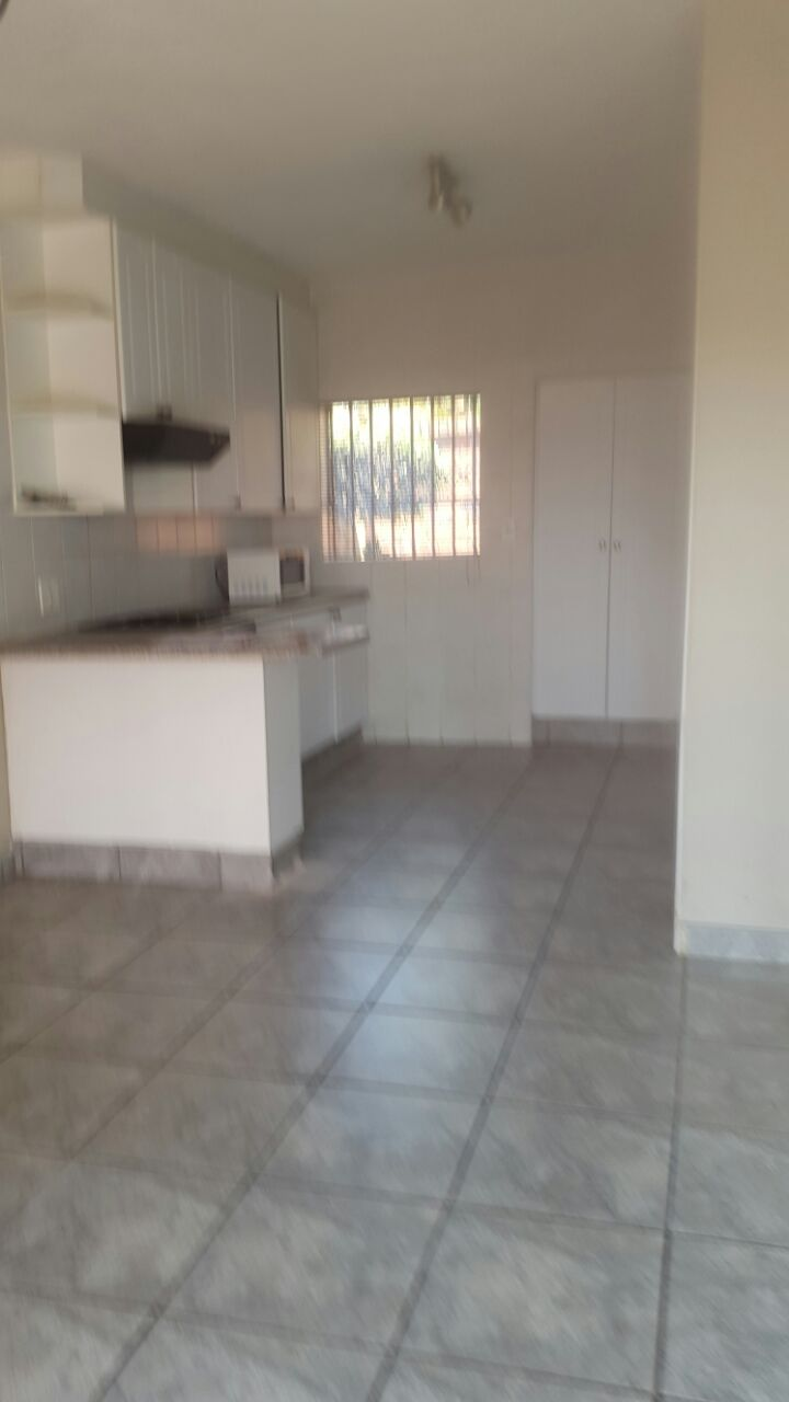 3 Bedroom Townhouse for sale in Glenvista ENT0067822 : photo#6