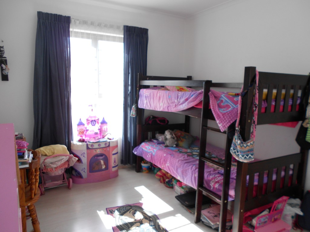 3 Bedroom Townhouse for sale in Glenvista ENT0033771 : photo#5