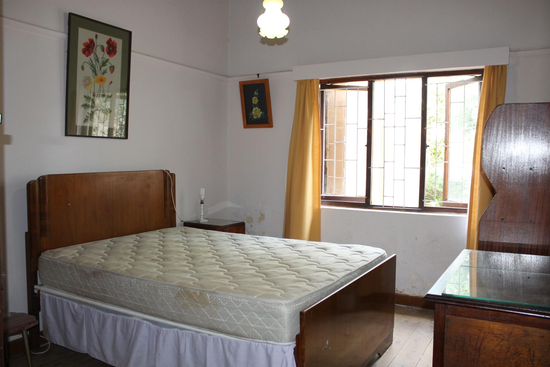 4 Bedroom House for sale in De Kelders ENT0004340 : photo#18