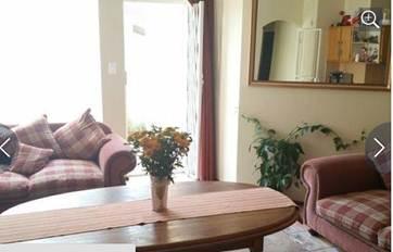3 Bedroom Townhouse for sale in Eldoraigne ENT0011555 : photo#2