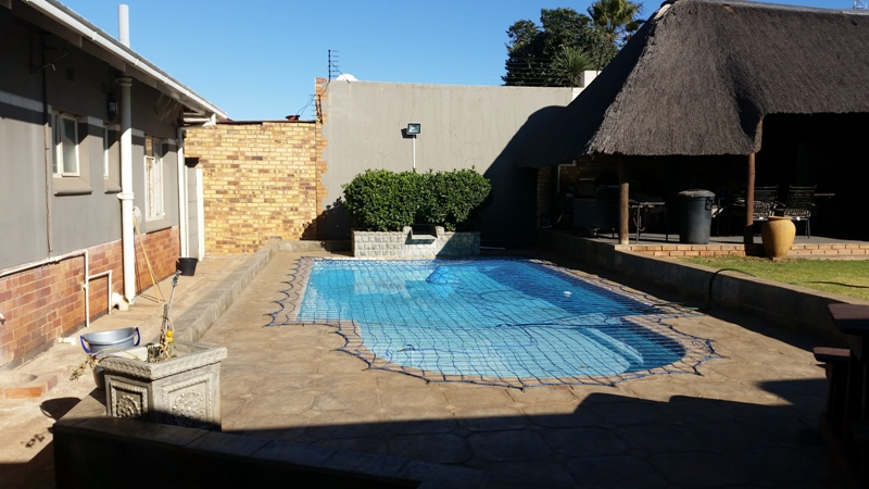 3 Bedroom House for sale in Sunnyridge ENT0049482 : photo#13