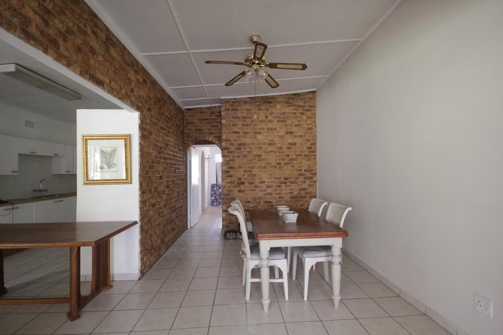1 Bedroom House for sale in Brackenhurst ENT0067102 : photo#4