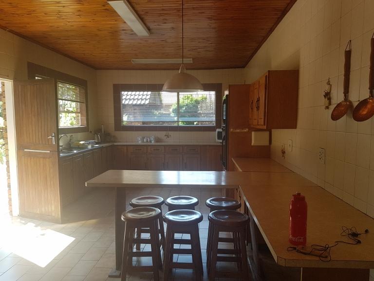 3 Bedroom House for sale in Sunward Park ENT0066969 : photo#18