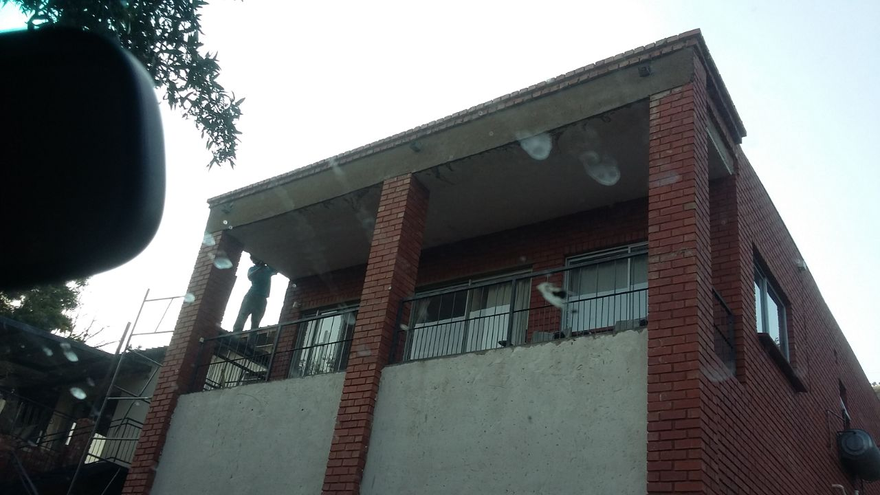 3 Bedroom House for sale in Mountain View ENT0040118 : photo#0