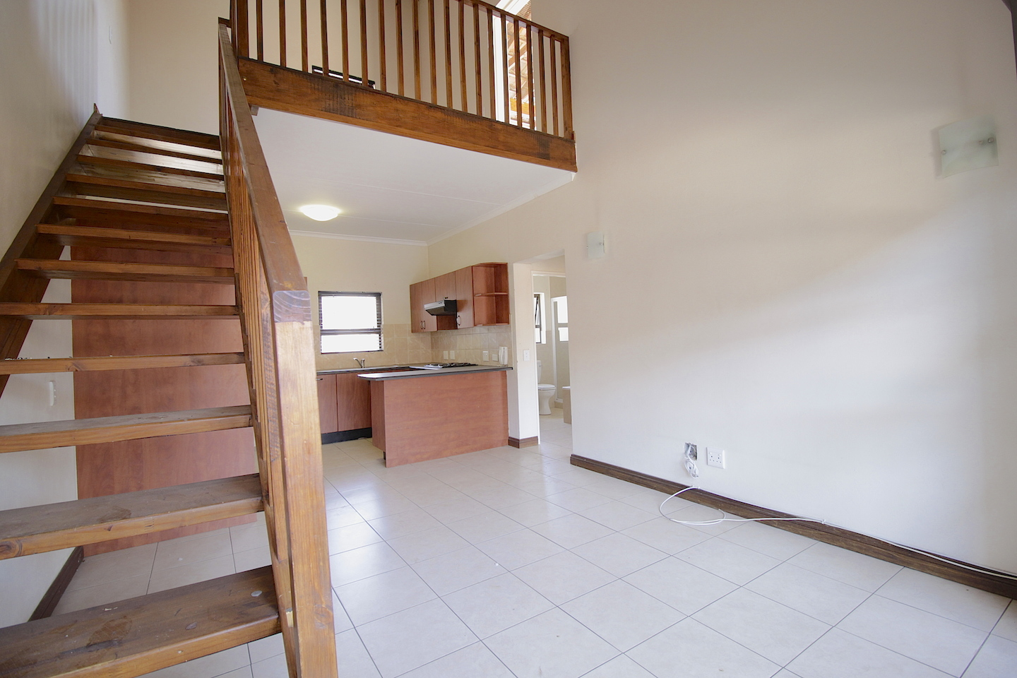 2 BedroomApartment For Sale In Ferndale