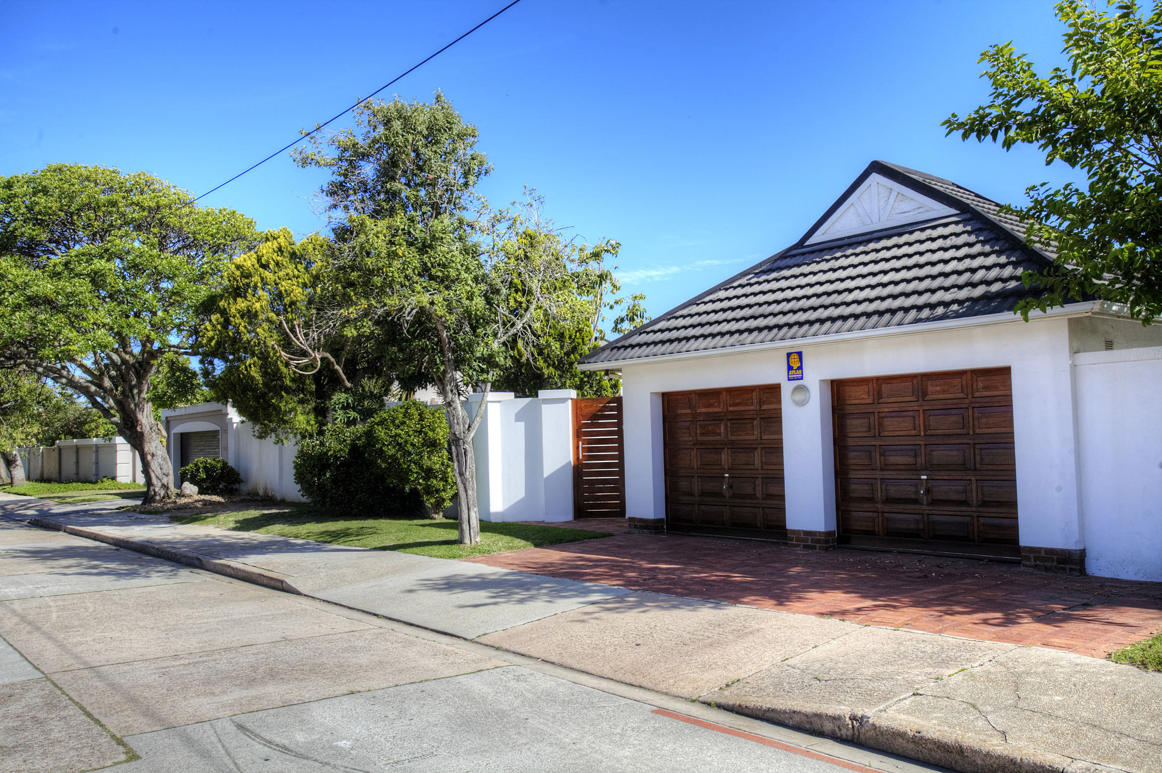 3 BedroomHouse Pending Sale In Mill Park