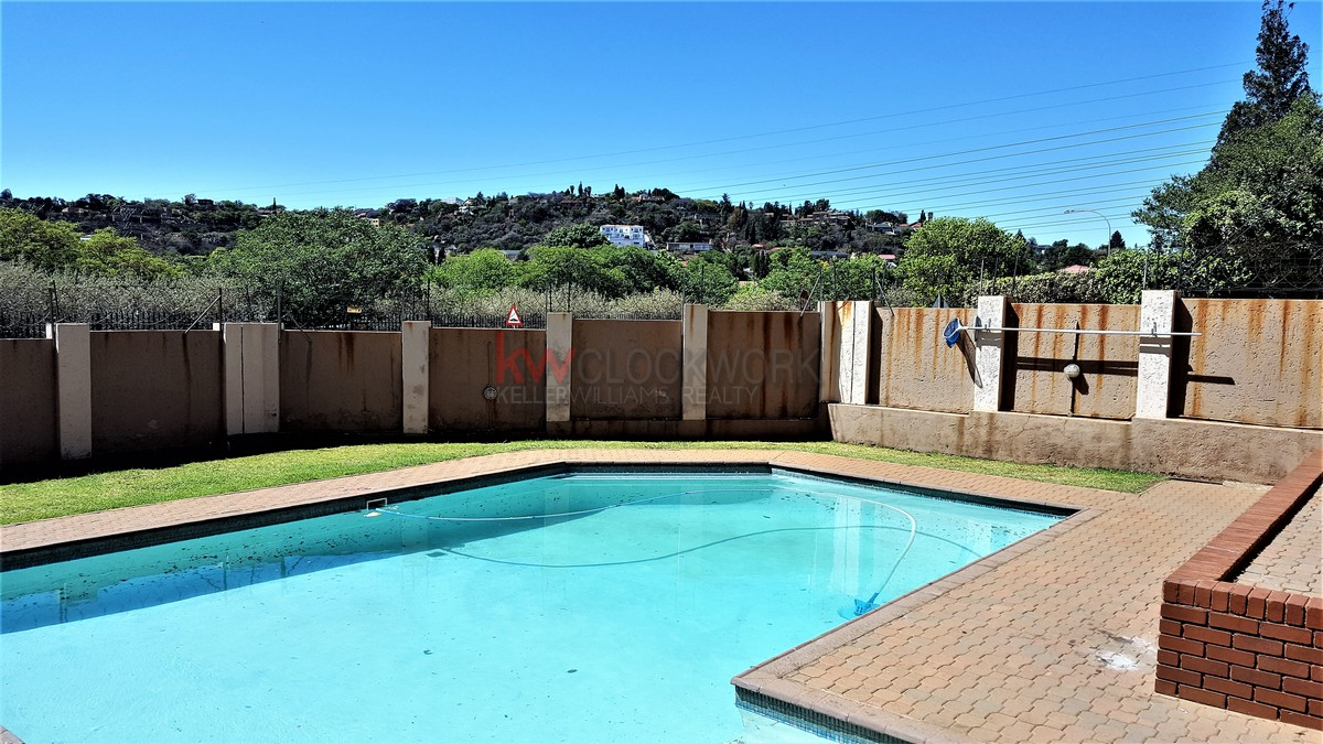 2 Bedroom Townhouse for sale in Glenanda ENT0069447 : photo#7