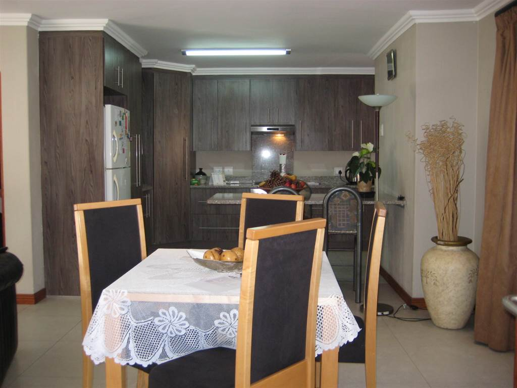 3 Bedroom House for sale in New Redruth ENT0070591 : photo#7