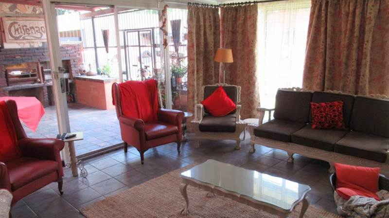 4 Bedroom House for sale in Florentia ENT0079846 : photo#29