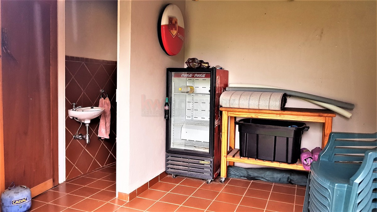 3 Bedroom House for sale in Florentia ENT0087081 : photo#18