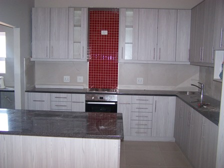 3 BedroomHouse For Sale In Laguna Sands